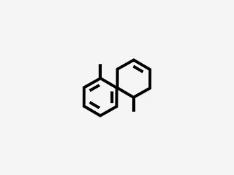 丁辛醇废液回收系统